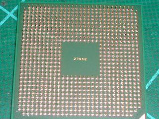 ada3000_s754