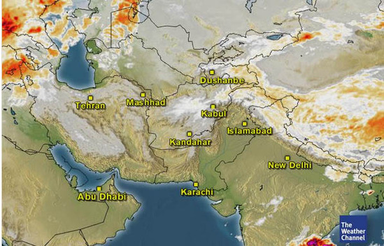 weather_monsoon
