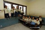 幼稚園年長