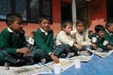 栄養摂取プログラム1