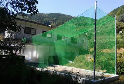 golf-net2