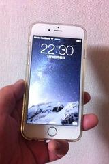 iPhone_F