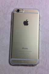 iPhone_B