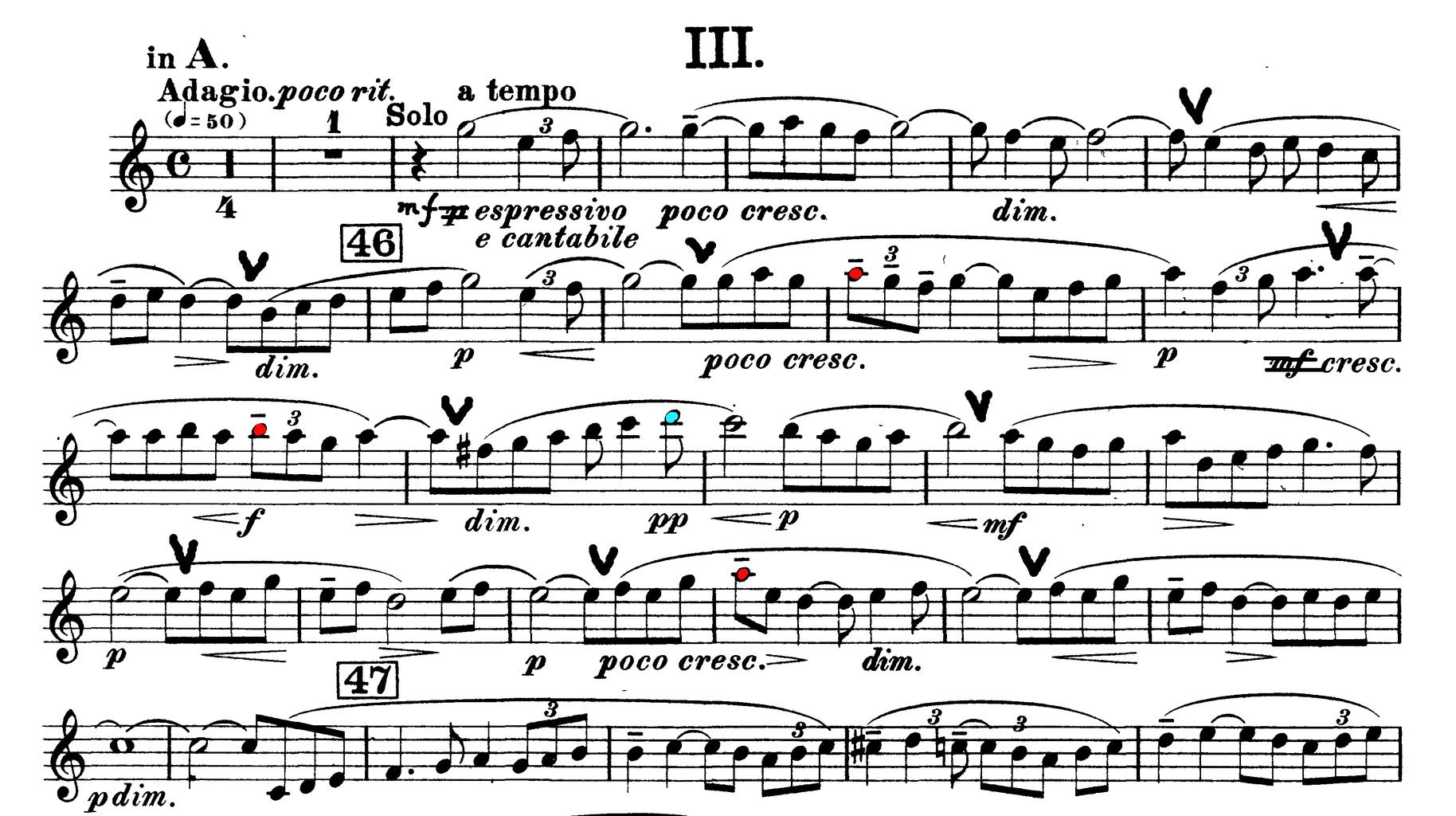 第 楽譜 ピアノ 協奏曲 ラフマニノフ 2 番