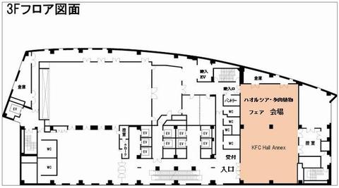 map1-2015