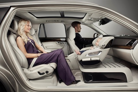165528-excellence-child-seat-concept-1+(1)