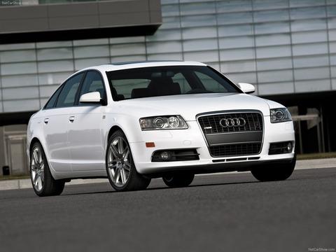 Audi-A6-2008-1280-01