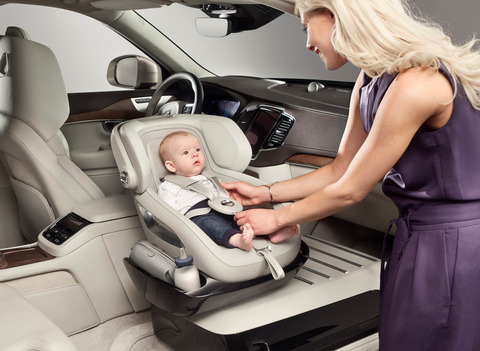 165529-excellence-child-seat-concept-1-1