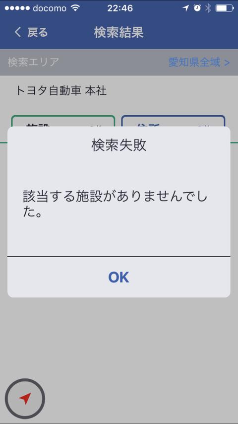 IMG_4615