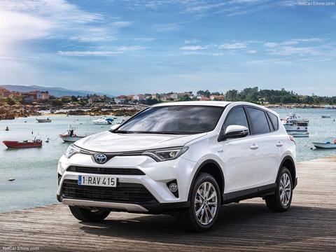Toyota-RAV4_Hybrid_EU-Version-2016-800-03
