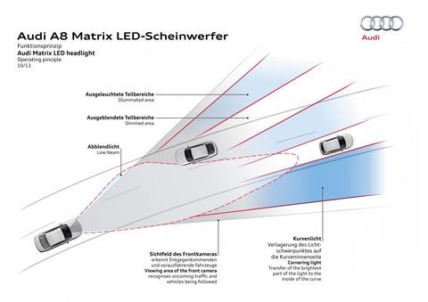 matrix_led_headlights3__large