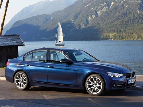 BMW-3-Series-2016-1024-05