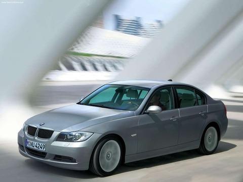 BMW-320d-2006-1024-01