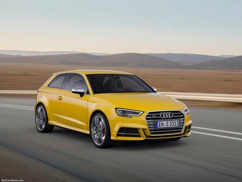 Audi-S3-2017-1024-05