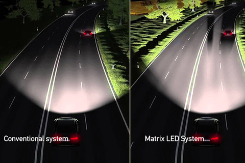 audi-matrix-led-headlights-comparison