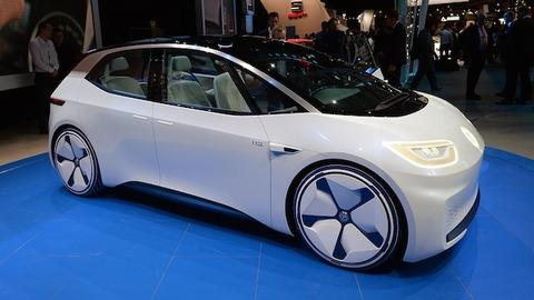 01-volkswagen-id-concept-paris-1