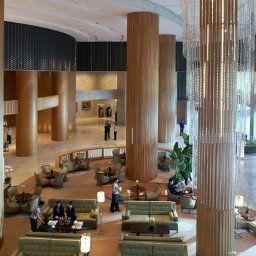 Shangri_La_Tainan-Tainan-Hotel-Bar-446241