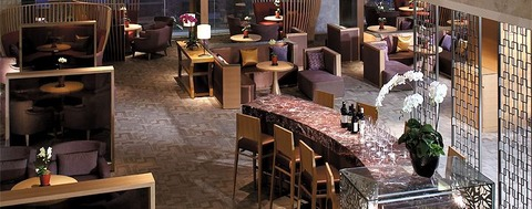 TPE-Mezzanine-Bar