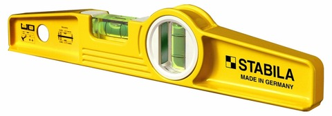 stabila-25010-10-die-cast-torpedo-level-non-magnetic-48