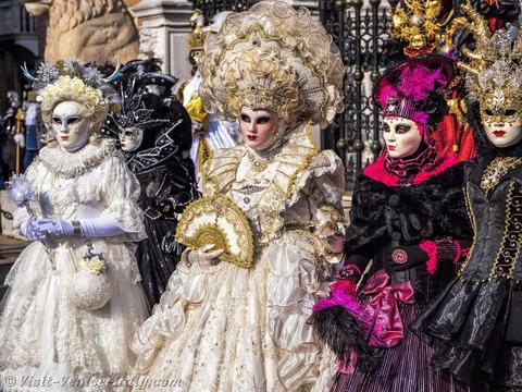 venice-carnival-mask-costume-0411