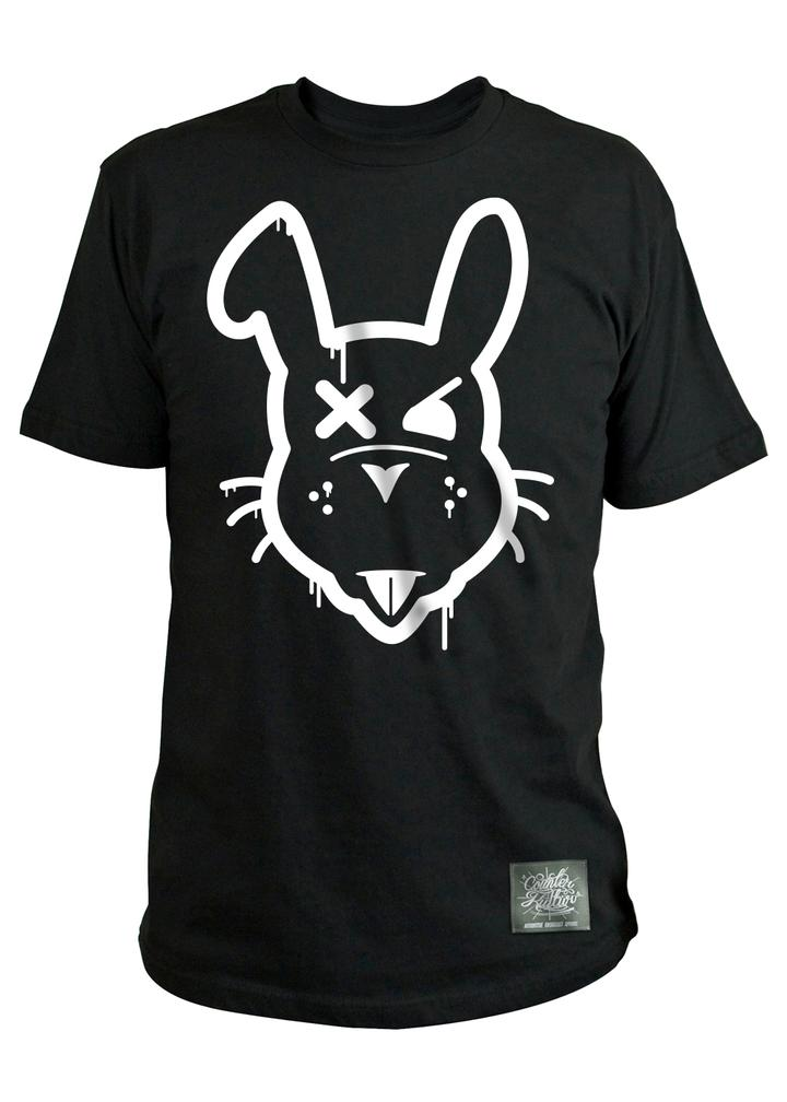 Graf_Rabbit_Full_720x