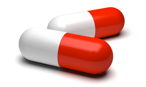 ブログ用 魔法の薬 画像