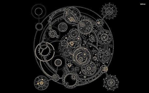 ブログ用 システム 画像