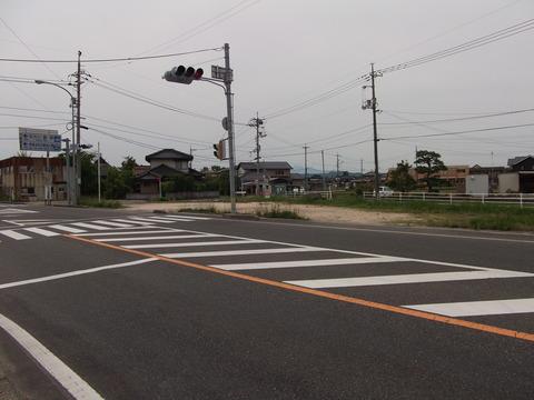 湯梨浜町田後_0016