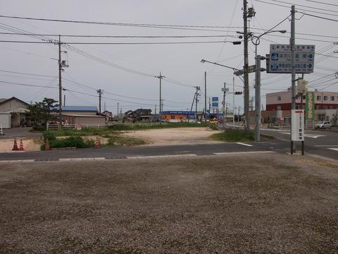湯梨浜町田後_0008