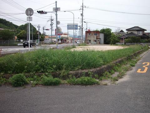 湯梨浜町田後_0005
