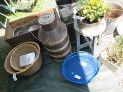 2012 5月の庭で蚤の市 091