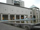 2008 12月日記 001