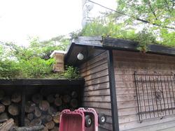 2012八ヶ岳バスツアー 093