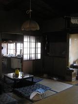 SAYAの家 015