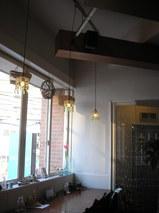 2010 1月日記 126