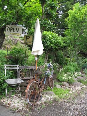2011 5月ガーデンマーケット 001