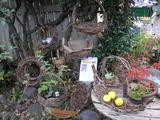 2010 秋の収穫市イベント 032