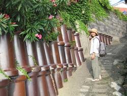 2012夏休み 017