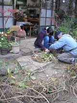 2009 11月日記 131
