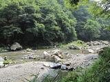 2011 8月日記 022