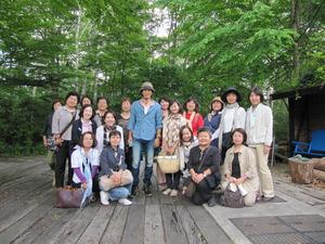 2012八ヶ岳バスツアー 090