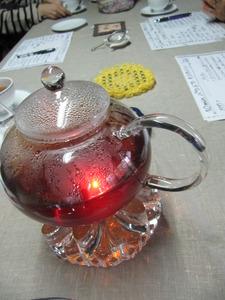 紅茶の会 013