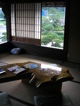2009 8月日記 045