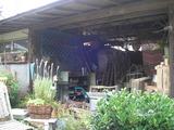 2011 5月ガーデンマーケット 009