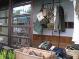 2011 5月ガーデンマーケット 016