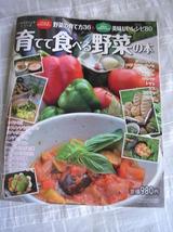 2010 8月日記 107