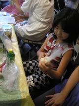 2010 8月日記 003