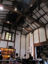 2012 1月日記 011
