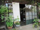 2011 7月日記 010