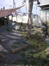 toumaiお庭 018